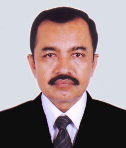 Molla Md. Abu Kawser