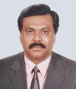 Gopal Chandra Debnath