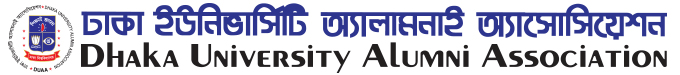 Dhaka University Alumni Association